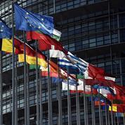 Chômage, immigration: quel que soit le résultat du Brexit, Bruxelles doit agir