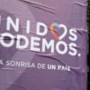 Le gouvernement espagnol cherche à faire revenir les jeunes diplômés qui ont émigré