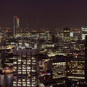 Les places financières prêtes à une opération de charme en cas de «oui» au Brexit