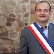 David Rachline à une élue de Fréjus : «Mêlez-vous de vos fesses !»