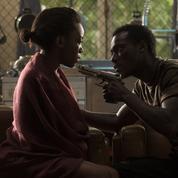 Black : tourné à Molenbeek, le film jugé trop noir pour les salles