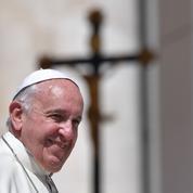 Le pape François va-t-il parler du génocide en Arménie?