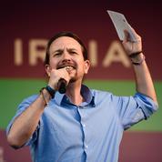 Elections en Espagne : vers un nouveau Big Bang politique européen ?