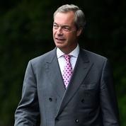 Nigel Farage : ce que nous disait l'homme du Brexit en 2014