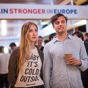 Brexit : qui a voté pour, qui a voté contre ?