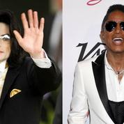 Affaire Michael Jackson : son frère Jermaine prouve son innocence