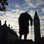 Brexit: quel scénario de sortie pour le Royaume-uni?