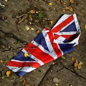 Brexit: «Au moins, les Britanniques géreront leur avenir comme ils l'entendent»
