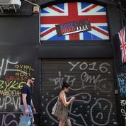 Laetitia Strauch-Bonart: qui sont les Brexiteurs?