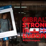 Après le Brexit, l'Espagne soulève la question de Gibraltar