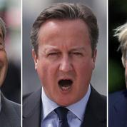 Brexit: le coup de gueule de Gaspard Koenig