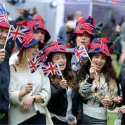 Le Brexit laisse une Europe à 27 sous le choc et désemparée