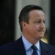 David Cameron est tombé dans le piège de son référendum