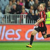 Des joueurs de Ligue 1 suspendus pour avoir fait des paris sportifs