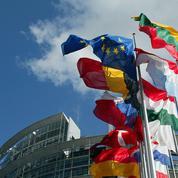 Brexit : l'influence de l'Europe dans le monde va s'éroder