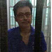 Guo Feixiong, le nouveau martyr de la répression chinoise