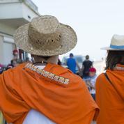 La CFDT lancera le 8 juillet à Anglet sa 18ème campagne saisonniers