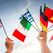 Jean-Pierre Chevènement: «L'Angleterre a montré encore une fois son esprit d'indépendance»