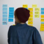 Entrepreneurs : plus ils innovent, plus ils embauchent