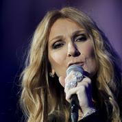 Céline Dion à Bercy : un concert dominé par l'émotion