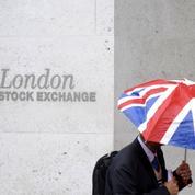 Comment le Brexit va frapper l'économie britannique