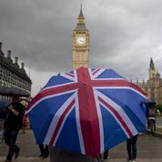 Brexit: et maintenant, comment négocier avec le Royaume-Uni?