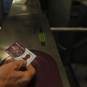 Le tarif du passe Navigo va augmenter de 3 euros le 1er août