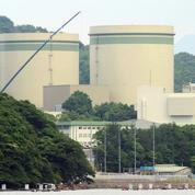 Fukushima: un accident nucléaire d'un nouveau type