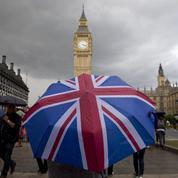 Brexit: le Royaume-Uni dégradé par les agences S&P et Fitch