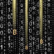 Dans la blockchain, le code ne fait plus la loi