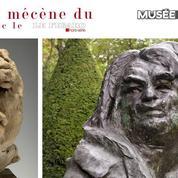 Balzac en robe de chambre, le «galérien des Lettres»