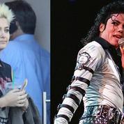 Michael Jackson : 7 ans après sa mort, le vibrant hommage de sa fille