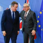 Pourquoi le Brexit révèle le défaut de fabrication de l'Europe de Monnet