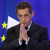 Union européenne : le brutal réveil des politiques français