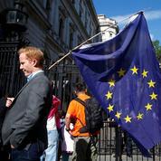 Union européenne: la crise existentielle