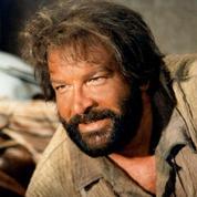 Bud Spencer: ses plus grands films à la sauce napolitaine