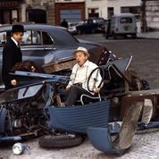 Interdiction des véhicules anciens : quand Hidalgo traque les sans-dents
