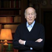 Giscard d'Estaing : «Il faut revenir à un système européen plus démocratique»