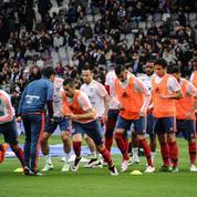 Le match amical Fenerbahçe-Lyon «remis en cause» après l'attentat à Istanbul