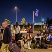 Attentat à l'aéroport d'Istanbul: un nouveau coup de massue pour le tourisme turc