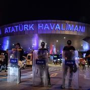 Attentat en Turquie, LuxLeaks, Charlie Hebdo : le récap' de la soirée