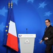 Des finances publiques à redresser, l'héritage que Hollande va laisser à son successeur