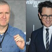 James Cameron critique le Star Wars VII de J. J. Abrams