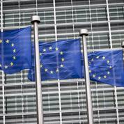 À quoi bon l'Europe s'il ne doit pas y avoir de démocratie ?