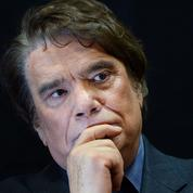 Affaire Adidas : la cour de Cassation valide l'annulation de l'arbitrage favorable à Tapie