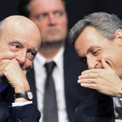 Primaire: entre Juppé et Sarkozy, le jeu reste ouvert