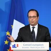 Entrée en campagne de François Hollande : opération-reconquête ou opération-suicide ?
