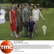 Il y a une vie après Downton Abbey