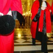 Le «turnover» de la magistrature inquiète