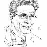 Nikolaus Meyer-Landrut: «Au sein de l'UE, l'enseigne doit être la même pour tous»